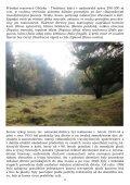 Obůrky-Třeštěnec - Page 6