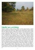Obůrky-Třeštěnec - Page 7