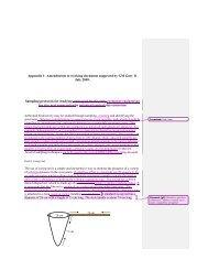 Final Report Appendix 1 (Sampling protocol) - Ricehoppers