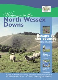 Download North Wessex Downs Bedroom Browser