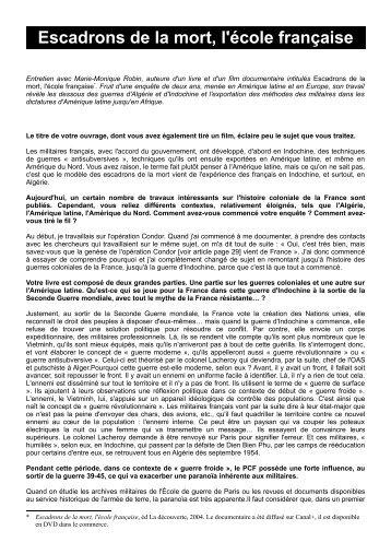 escadronsmort.pdf PDF a4