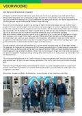programma_OMD2014 - Page 2