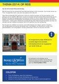 programma_OMD2014 - Page 3