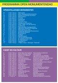 programma_OMD2014 - Page 4
