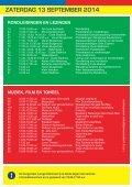 programma_OMD2014 - Page 5