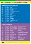 programma_OMD2014 - Page 6