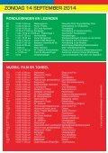 programma_OMD2014 - Page 7