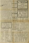 NIEUWS- EN ANN( )NCENBLAD De vijand der Famtiie - Page 4