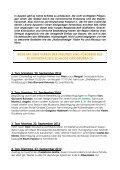 FOLDER_ NEAPEL 10.12.13 - bei Biblische Reisen Österreich - Seite 2
