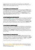 FOLDER_ NEAPEL 10.12.13 - bei Biblische Reisen Österreich - Seite 3