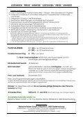 FOLDER_ NEAPEL 10.12.13 - bei Biblische Reisen Österreich - Seite 4