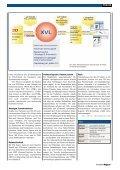 LATTICE 3D und XVL Stark in allen Disziplinen - Docware GmbH - Seite 2