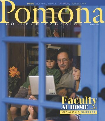 pcm-winter-2010.4515.. - William Perez, Ph.D.