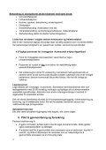 Utkast til avtale om oppbygging av øhj døgntilbud Skien STHF v ... - Page 4