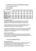 Utkast til avtale om oppbygging av øhj døgntilbud Skien STHF v ... - Page 5