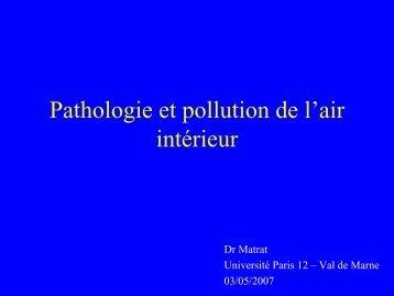 présentation au format PDF : 0,7 Mo - LEESU