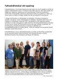 Årsmelding 2010 - Hordaland fylkeskommune - Page 4