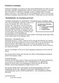 Årsmelding 2010 - Hordaland fylkeskommune - Page 6