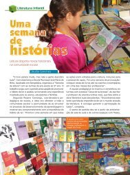 Literatura Infantil - Appai