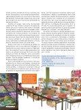 Literatura Infantil - Appai - Page 2