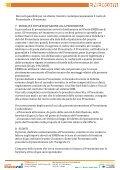 Regolamento - ENERcom - Page 2