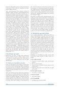 Adli Hekimlikte Yaş Tayini - Klinik Gelişim - Page 3