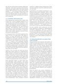 Adli Hekimlikte Yaş Tayini - Klinik Gelişim - Page 5
