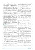 Adli Hekimlikte Yaş Tayini - Klinik Gelişim - Page 7