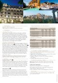 Nizza – die Mondäne an der Côte d'Azur - FRI Travel - Seite 2