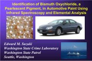 View Suzuki Bismuth Oxychloride Presentation - Projects at NFSTC ...
