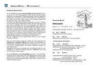 Mitteilungsblatt - 07.10.2012 (76 KB) - .PDF