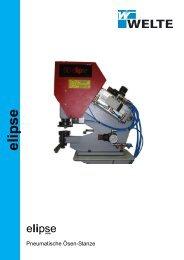 elipse-Layout 1 - Welte GmbH