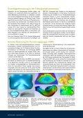 MRI News - Home/News Plastische Chriurgie Kovacs Home/News - Seite 2