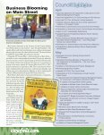 June - City of Mountlake Terrace - Page 3