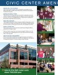 June - City of Mountlake Terrace - Page 6