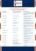 Referenzprojekte Potsdam als PDF-Datei zum Download - Seite 2