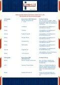 Referenzprojekte Potsdam als PDF-Datei zum Download - Seite 6