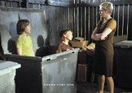 Finnish Films 09.indd