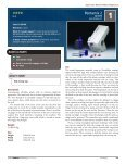 Impression Material Mixers/Dispensers - REALITY Publishing ... - Page 3