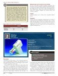 Impression Material Mixers/Dispensers - REALITY Publishing ... - Page 4