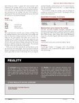 Impression Material Mixers/Dispensers - REALITY Publishing ... - Page 5