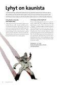 SESinfo 3-07.indd - Suomen elokuvasäätiö - Page 4