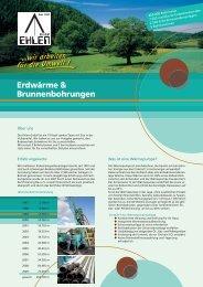 Ehlen GmbH