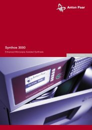 Synthos 3000