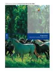 1|STO poslovne publikacije|program dela STO za leto 2008