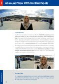 Better Overview. Increased Security. - Mobotix - Page 4