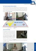 Better Overview. Increased Security. - Mobotix - Page 5
