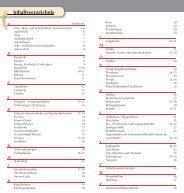 Infos von A bis Z - Tourismusverein Gossensass