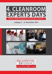 Programm 4. CLEANROOM EXPERTS DAYS.pdf