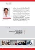 Programm 4. CLEANROOM EXPERTS DAYS.pdf - Seite 2